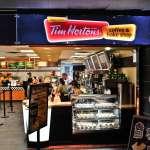 加拿大安大略調漲最低時薪 知名咖啡連鎖店爆出休息時間不支薪、員工福利縮減