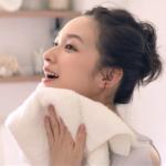 PM2.5不只影響肺,更殘害皮膚!專家傳授4大保養術,髒空氣下也能養出「水煮蛋肌膚」