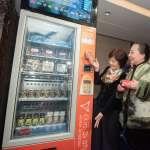 許英傑觀點:零售服務產業如何借鏡日本服務業省力化模式