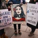 除了《使女的故事》,2017年還有這6部經典影劇!關心女性權益的你必看