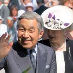 故意選他生日,絞死日軍戰犯…身上有「死亡暗號」的天皇,卻因這4件事讓全日本都景仰