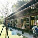 不離開台北也能呼吸大自然氣息!5個「捷運綠線」上的絕美秘境,宜人景致絕對值得一去