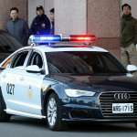 觀點投書:警察值勤應該追車、追人嗎?