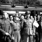 高靖觀點:美情報顯示戰後日人滯台祕密活動造成台灣情勢混亂