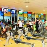 你也邊健身、邊看新聞嗎?全美最大連鎖健身房宣布禁播新聞!背後原因讓民眾超贊同…