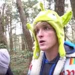 美國網紅嘻鬧訪自殺森林惹議 頻道遭YouTube下架