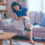 天冷猝死有前兆嗎?當你發現一腳鞋子穿不下、小腿穿褲變緊...醫師警告:這7點是危險因子