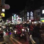 揮別塞車停車夢魘 竹市藍營選將喊出「3箭齊發」改善交通