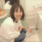 「洗浴室」要從最髒的馬桶開始?家事專家:幾乎所有人都順序錯誤!教你3大洗浴室密技