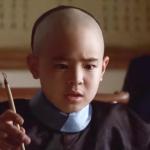 當皇子很幸福?6歲起每天念書10小時,連除夕也不例外,清代「帝王養成班」根本超血汗
