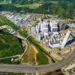 新北停發生煤許可衝擊北部供電 台電:採超超臨界燃煤機組因應