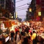 誰說觀光業一定要靠陸客?「這個國家」消費力超驚人,比中國、日本還強4倍