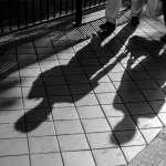 一直陪伴你的就算是陰影也有力量!心理學教你用「情緒陰影」邏輯克服情緒化的心魔