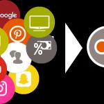 如何評估行銷效益?  GfK 獨創「MMM 分析」為品牌把關 ROI!