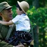 遺留在中國戰場上的孩子,你在哪裏:《當帝國回到家》選摘(3)