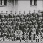 活剖嬰兒挖內臟、心臟還在跳…NHK再播「731部隊」影片,日網友怒:政府不敢寫進課本嗎