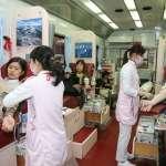 中國惠台措施搶醫生 施俊吉:台灣醫師若登陸,將被抵制、醫療糾紛多