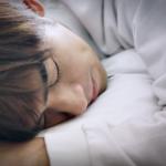 五體投地助眠運動!只要睡前做3分鐘,包你一覺好眠