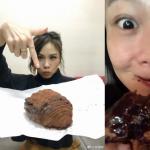 席捲北京上海眾吃貨!爆紅美食「髒髒包」到底是何方神聖?讓藝人也瘋狂!