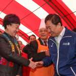 柯文哲下令封殺《風傳媒》記者 陳景峻否認:若有我會勸市長