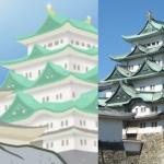 蛙兒去的地方你認識嗎?這些名勝可來頭不??!盤點10大「蛙景點」,跟著蛙達人遊日本去!
