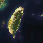 台灣飛彈部署地點全曝光?!運動紀錄App「Strava」引發國安隱憂