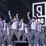 中國偶像遭譏:根本是「漢化的韓國偶像」!愛抄選秀節目、卻抄不到韓練習生這2大精髓…