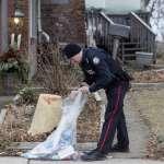 加拿大驚現「園丁殺人魔」66歲園藝師分屍5名男同志,埋入客戶花園!