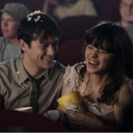 你是否也會在看電影時用探照燈檢視自己的人生?這些電影不二刷真的不行啊!