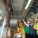台中經驗全台施行 中市汰換燃油鍋爐中央將全國實施