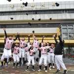 李進勇表揚雲林東和國中棒球隊 全國賽逆轉勝奪冠