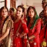亞瑟蘭觀點:印度女子不像外界想得那麼卑微