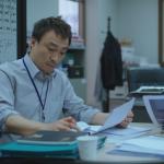 每天都覺得上班好無聊、沒幹勁?日本心理學專家:即便打雜作瑣事,也要誇獎自己