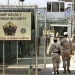 囚犯每人1年開銷3億》川普揚言「塞滿」關達那摩灣監獄 專家:嚴重損害國家利益、國家安全