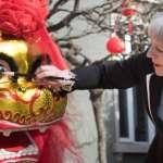 中國「一帶一路」是大金礦 英國為什麼不動心?