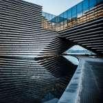 觀光就要這樣拚!迎來建築大師重量級新作,看蘇格蘭如何做好大建設,杜絕蚊子館!