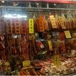 台灣春節必訪景點:一嚐南門市場的過年滋味