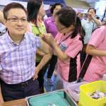 流感疫情升高 彰化190家診所加開假日門診