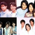 當初台灣「偶像搖籃」喬傑立,跟日韓的傑尼斯、SM差在哪?揭開台灣偶像撐不過7年的真相