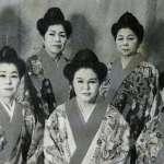 日本禁止的沖繩語言,竟悄悄在南美洲巴西扎根!一訪最大日裔移民社區