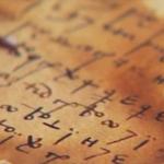 解密難度媲美「羅塞塔石碑」!88個符號、237個複合字母 500年前西班牙國王的密碼信終獲破解!