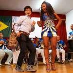 巴西怎麼出了個「小沖繩」?
