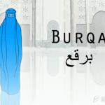 亞瑟蘭觀點》阿富汗少女—塔利班世界的女孩,藏在藍色布卡下的笑靨