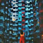 到香港還只會拍夜景就遜掉了!這6個夯爆打卡點超迷人,MV、電影都取景,不去會後悔!