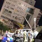 地震時先開門否則門框變形會受困?緊急避難包拿來維持生命?專家打臉兩大錯誤觀念