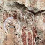 到中國看佛教藝術,只知道敦煌石窟就太可惜啦!他大推這個地方,去了保證永生難忘