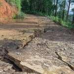三商美邦人壽啟動緊急應變關懷小組提供花蓮地區地震受災保戶相關措施