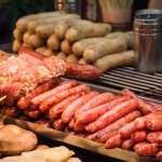 香腸、糯米腸外面那層透明的膜,真的是豬腸做的嗎?簡單弄懂業者沒告訴你的真相!