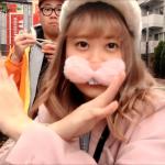 【影音】去日本旅遊,別當失格旅人! 你不得不知道的十大旅遊禮節