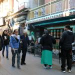 20盤炒麵換1個月房租、夢想是偷渡到法國…印度流亡藏人告訴你,什麼是「為愛闖天涯」